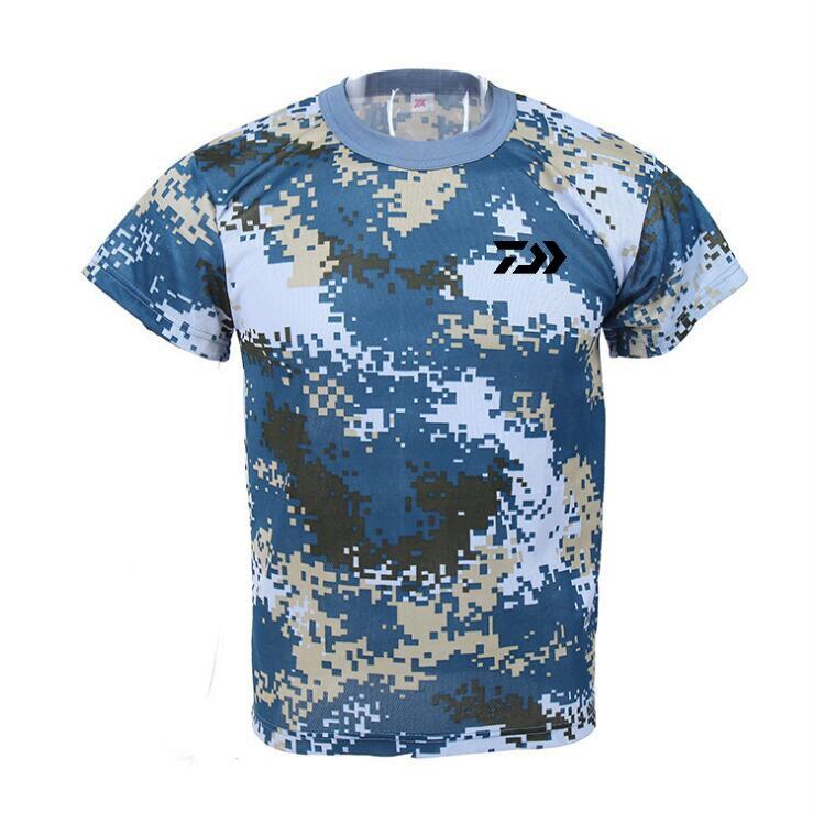 respiravel de secagem anti uv rapida livre pesca camisas 03