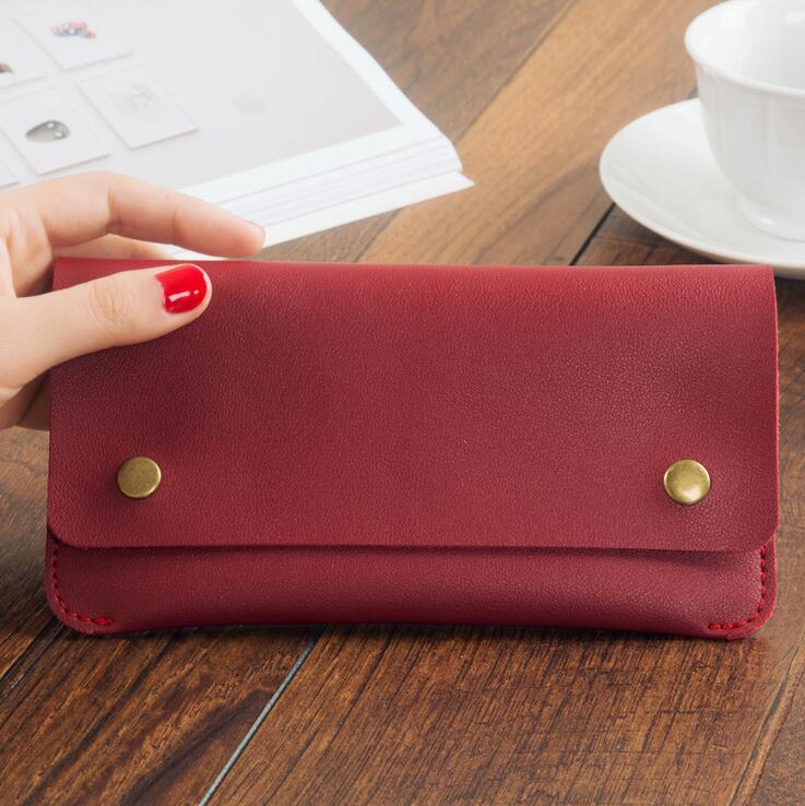 Женщины кошельки леди кошельки кредитные карты удостоверение личности , марка дизайн черный белый пледы деньги Burse сумки женщин-клатч кошелек сумка