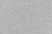 """только 46*84*110 мм серебро прессуя Aluminium корпус проект чехол для silly домашние инструмент электронные платы 1.81"""" * 3.31 """"* 4.33"""