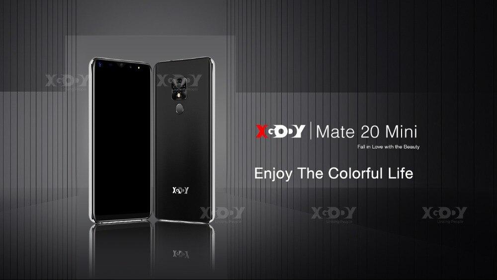 Mate20-mini优化_01