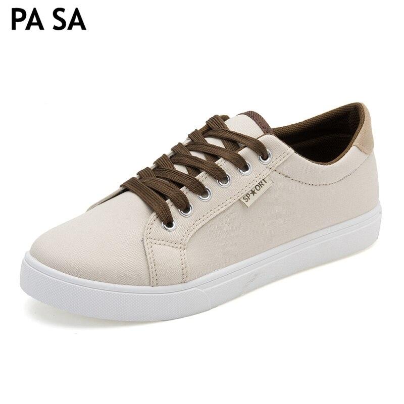 popular italian canvas shoes buy cheap italian canvas