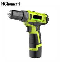 DC 12V Cordless Drill Power Tools Woodworking Miniature Tools Home DIY Wood Drill Set Tool Kit for Home Electro Tool Mini Drill