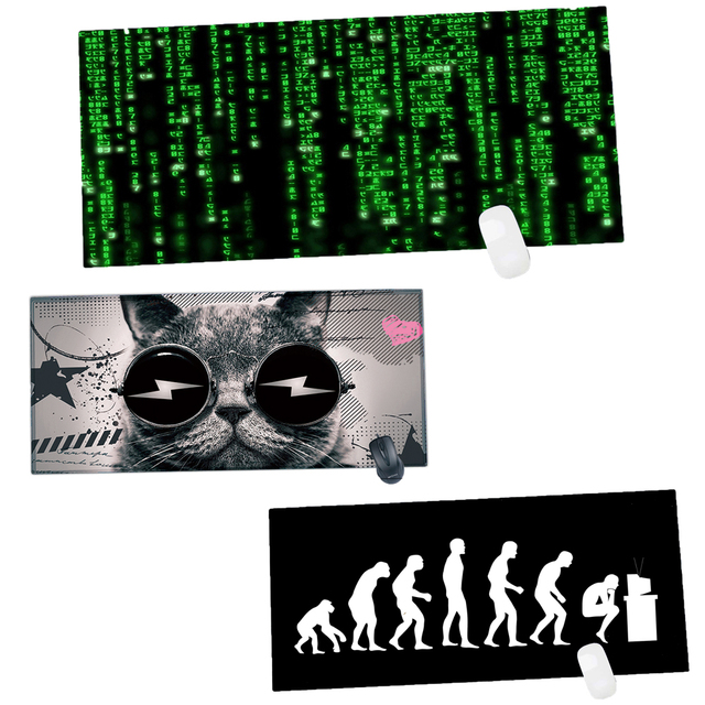 900x400 mm xl old world map keyboard mouse pad extra large table may 900x400 mm xl old world map keyboard mouse pad extra large table may desk mat diy gumiabroncs Image collections