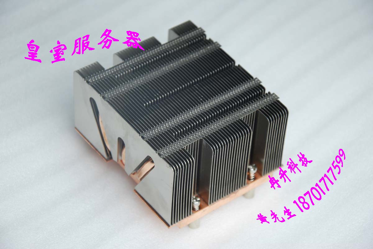 771-pin 2U Server CPU heat sink thermal conductivity of pure copper base 3 brass passive radiator bikein high quality 3k carbon leather road bicycle saddle cycling mountain bike front seat mat mtb cushion super light 130g