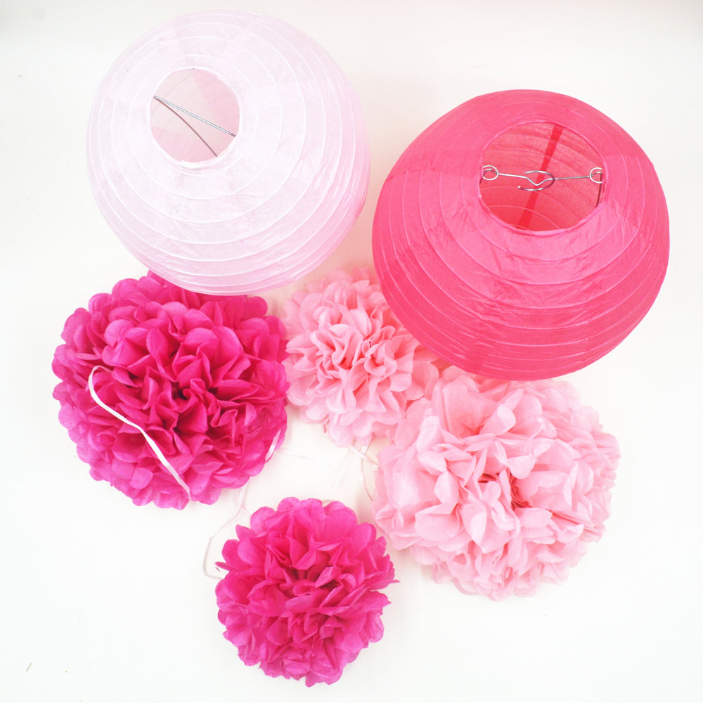 Buy paper lantern packs and get free shipping on AliExpress.com