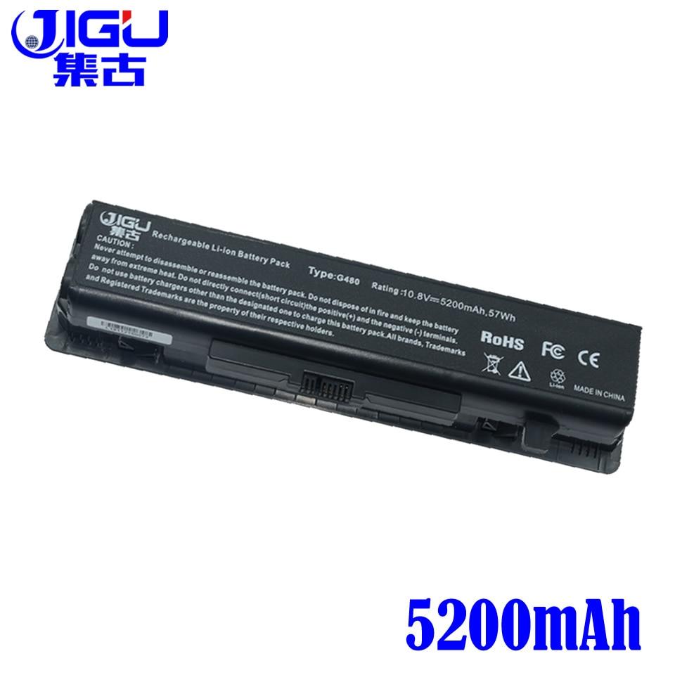 Image 4 - JIGU New 6 Cells Laptop Battery FOR LENOVO G580 Z380 Z380AM Y480 G480 V480 Y580 G580AM L11S6Y01 L11L6Y01laptop battery for lenovolaptop battery6 cell laptop battery - AliExpress