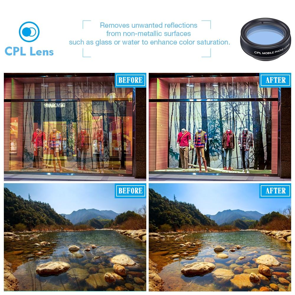 camera lens kit (4)