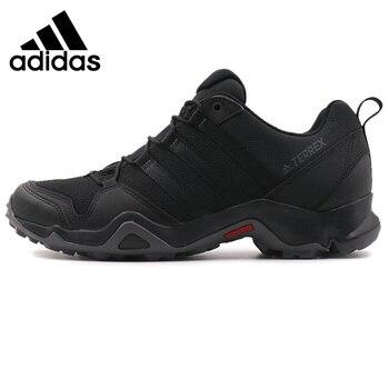 Novedad Zapatillas De Original Libre Adidas Deportivas Senderismo Para 2018 Terrex Hombre Aire Ax2r Al v8n0OmwN
