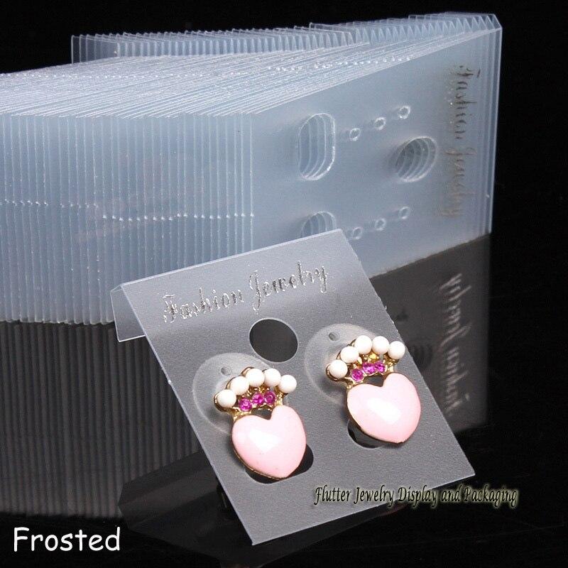 Diy Bracelet Display Card: Popular Diy Earring Holder-Buy Cheap Diy Earring Holder