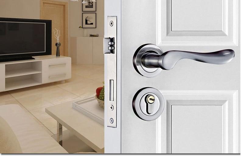 Invisible Door Handle & Hpl Doors Uk Cabinet Invisible