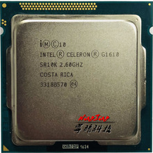 Intel Intel Pentium G4400 Processor 3MB Cache 3.3GHz LGA1151 Dual Core Desktop PC CPU