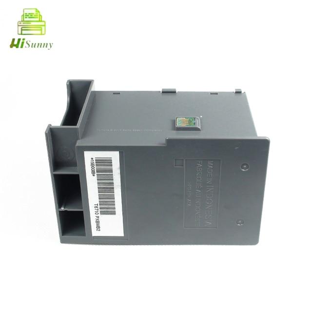Epson WorkForce Pro WP-4023 Printer Drivers Download Free