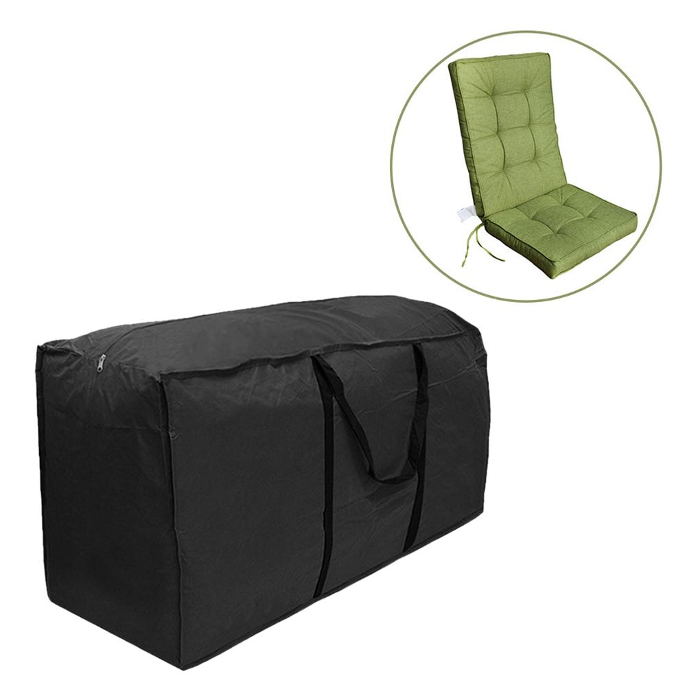 Outdoor furniture cushion storage clc electrician tool pouch