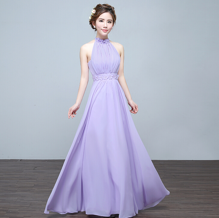 Cheap prom dresses shipped from china