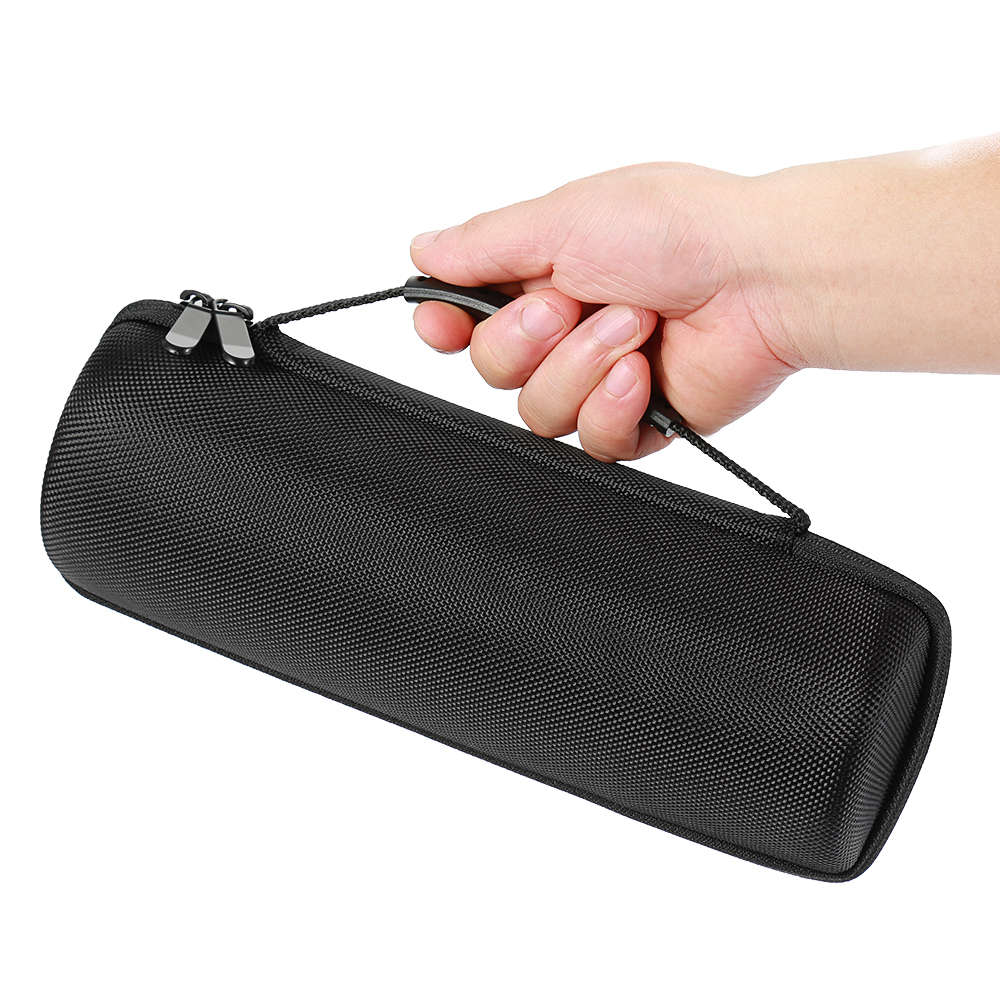 Modern Great Travel Carry Case Storage Bag For JBL Charge 2 Wireless Bluetooth Speaker