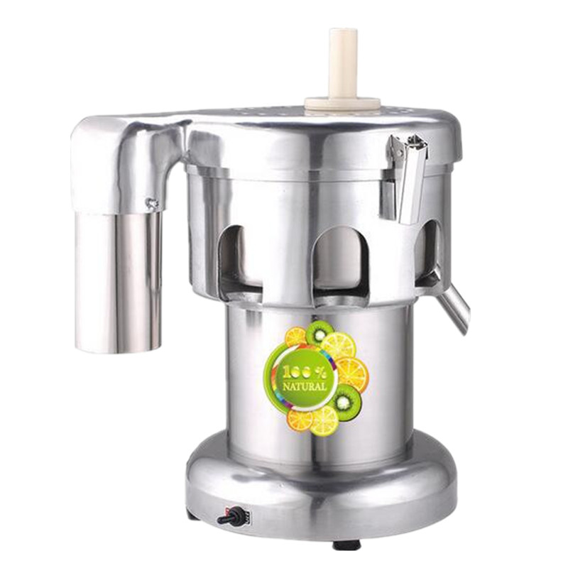 Multifunction juicing machine electric orange juicer ,watermelon hami melon apple pear grapfruit citrus juice extractor pear style silicone tea bag orange