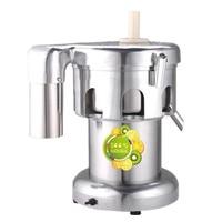 Multifunktions entsaften maschine elektrische orangenpresse  wassermelone hami melone apple birne grapfruit zitrussaftpresse-in Entsafter aus Haushaltsgeräte bei