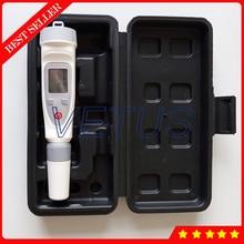 Promo offer YD-1L Digital Salinity PPM Meter for Salt Water Pool