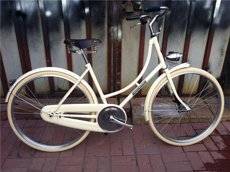 Licht Voor Fiets : Vintage fahrrad licht fahrradbeleuchtung fahrrad led licht