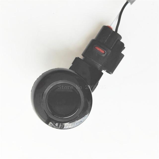 Parking PDC Sensor PZ362-00205 PZ362-00205-C0 188300-9630 1883009630 For Toyota Camry Prado Lexus RX300 RX330 RX350 Previa