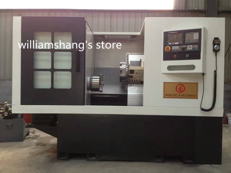 Online Shop for lathe machine bed Wholesale with Best Price