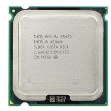 AMD AMD Phenom II x6 1055T 2.8GHz 6Core 6MB Socket AM3 HDT55TFBK6DGR 125W