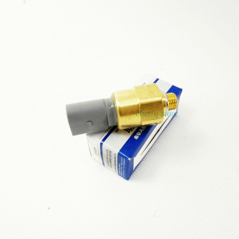 US $16 04 29% OFF|NEW 1J0 919 081 Oil Pressure Switch Power Steering Oil  Pressure Switch Sensor For VW Jetta Golf MK4 Beetle 1 8T 100 919 0034-in  Car