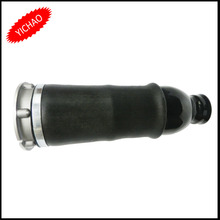 DHL Free Shipping Hot Sale Air Suspension Pneumatic Spring Strut Front Auto Parts for A6 (4B C5) & Allroad 4Z7616051B 4Z7616051D