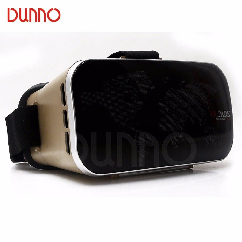 3D <font><b>Glasses</b></font> Google <font><b>Cardboard</b></font> Park <font><b>2.0</b></font> Virtual Reality 3D <font><b>VR</b></font> <font><b>Glasses</b></font> Game Movies <font><b>for</b></font> Samsung Smart <font><b>phone</b></font> 4.7 - <font><b>6</b></font> inch