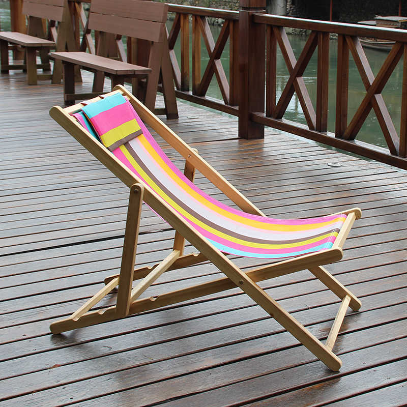 Contracted Cool Siesta Beach Chairs Office Chair Outdoor Leisure Chairs Chair Outdoor Chair Officechair Chairs Aliexpress