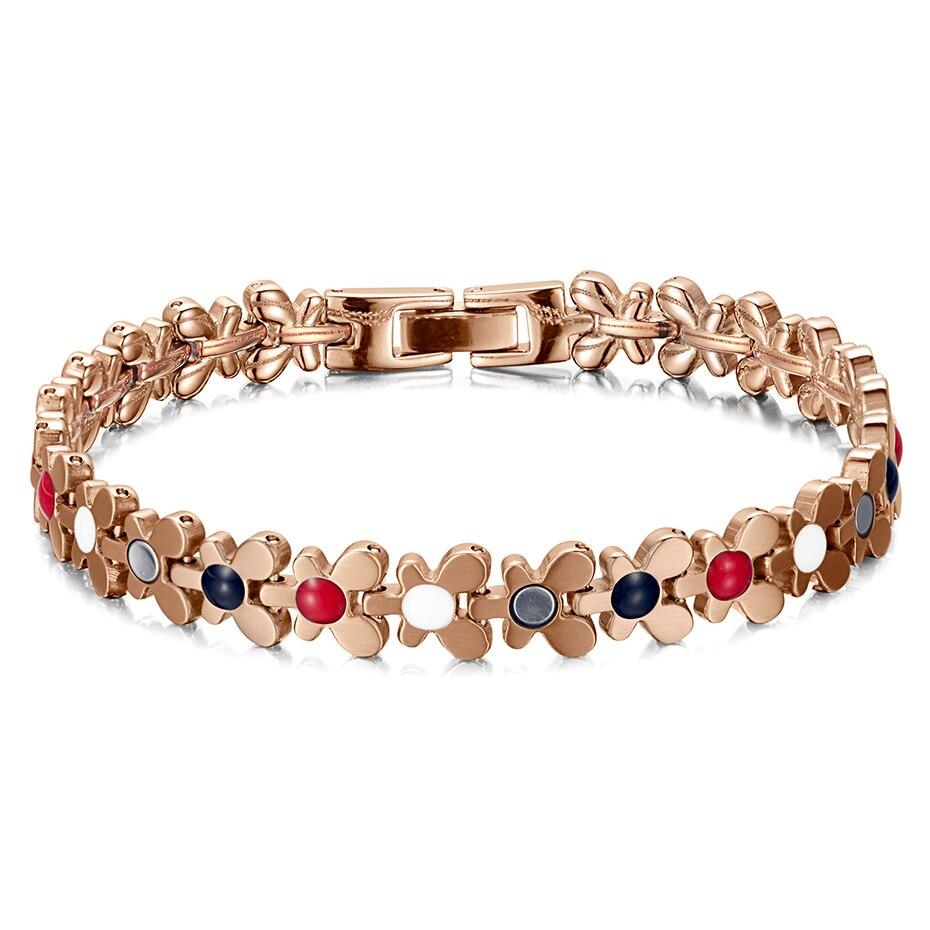female bracelet  (8)