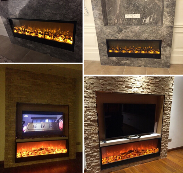 1300*520*200MM decorative style selections . - Online Get Cheap Style Selections Electric Fireplace -Aliexpress