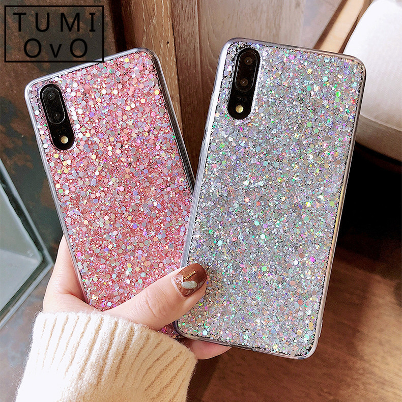 09fef969c3a Phone Case for Xiaomi Mi A1 A2 Lite Redmi 4A 4X Note 4 5A 5 Plus 6 Pro 6A  S2 Pocophone