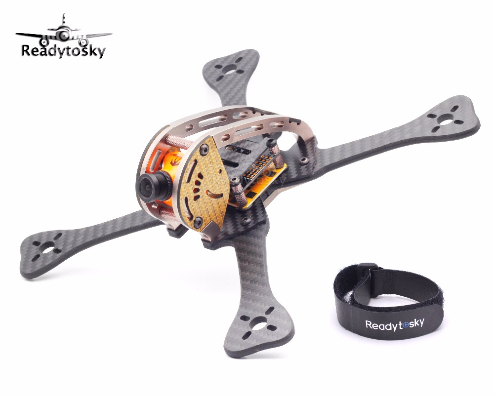 NEW Mini FPV DIY 220 255 220mm / 255mm quadcopter carbon fiber frame with 4mm arm for GEPRC Leopard GEP-LX5 GEP LX5 LX6 255mm mini fpv diy 220 220mm quadcopter carbon fiber frame with replacement arm 4mm for geprc leopard gep lx5 gep lx5