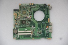 Y22A For HP Pavilion 17-F Laptop motherboard DAY22AMB6E0 with AMD E1-6010 CPU Onboad DDR3 fully tested work perfect