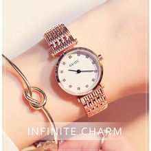 New Fashion Watch Women's