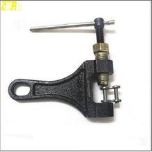 Tdpro Мотоциклетная цепь выключатель разделитель дисков с заклепками