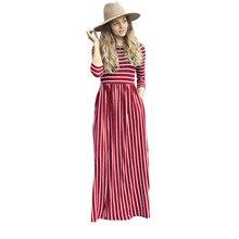 clothes women dress new ladies female womenshot  classic popular retro elegant party travel autumn cool dresses