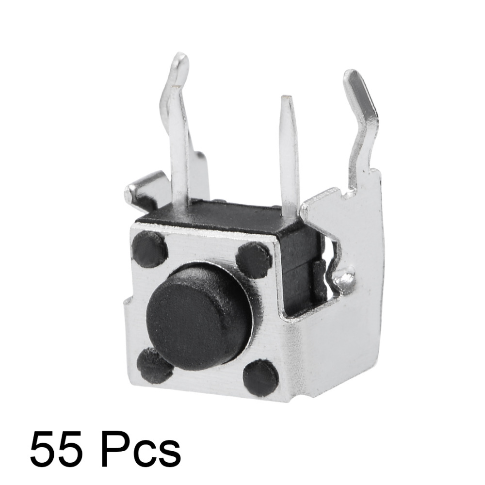 BI TECH 898-5R220//330 220//330 Ohm Dual Term 2/% DIP-16 Resistor Network QTY-50