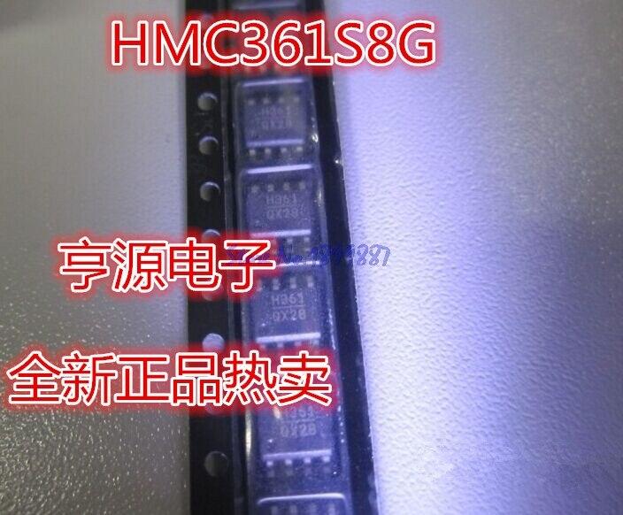 Price HMC361S8G