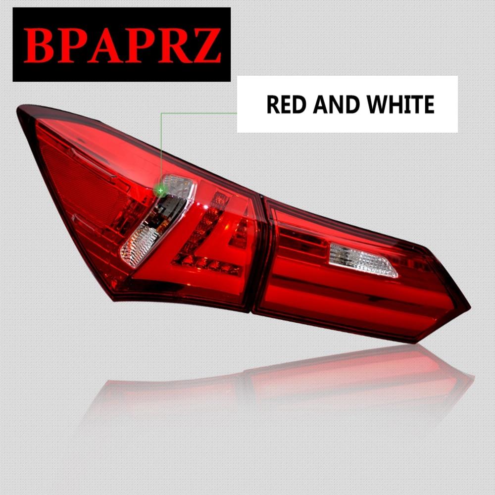 BPA02