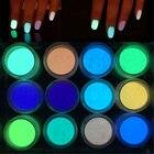 Fashion Neon Colors ...