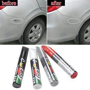 Car Paint Scratches Repair Pen