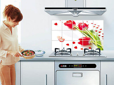 Popular Kitchen Cabinet Covering-Buy Cheap Kitchen Cabinet ...