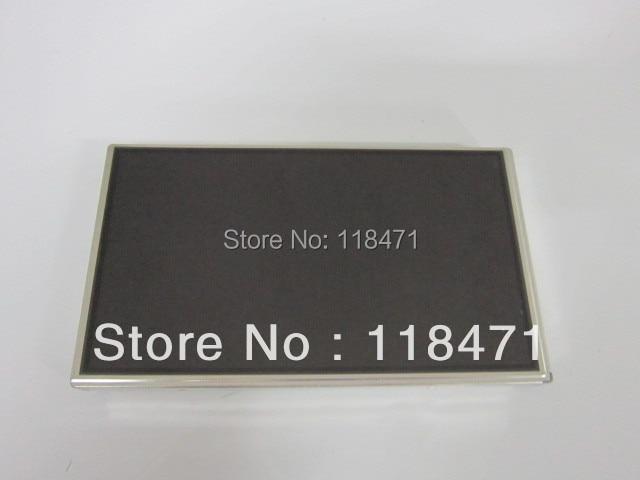 Original industrial 100% Tested LQ065T9DR51U 6.5LCDPanel  400(RGB)*240 (WQVGA) 6 months warrantyOriginal industrial 100% Tested LQ065T9DR51U 6.5LCDPanel  400(RGB)*240 (WQVGA) 6 months warranty