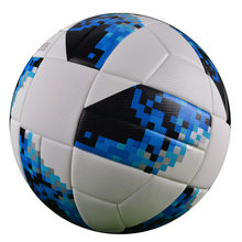 Normal Size 4 Ball for Football