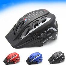 19 Air Vents GUB XX6 Bicycle Cycling Helmet EPS PC Material Ultralight Mountain Bike Helmet