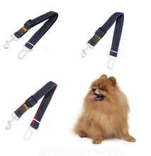 10pcs lot Good Quality New Leash for dogs font b perro b font Vehicle Car Seat