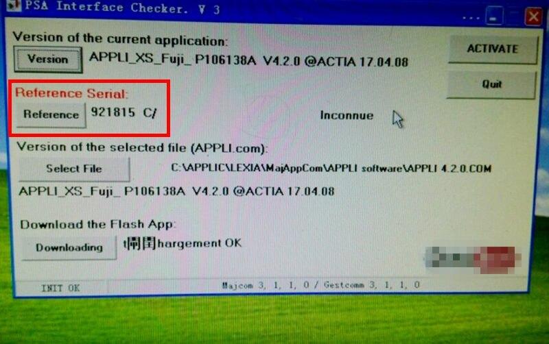 HTB1Nph0XfvsK1Rjy0Fiq6zwtXXaU Free ship Full Chips 2019 Diagbox V7.83 with 921815C Firmware Lexia3 PP2000 V48/V25 Lexia 3 For Citroen/Peugeot diagnostic tool