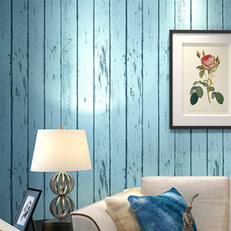 Papeles pintados modernos pared papel pintado morado for Papeles pintados modernos pared